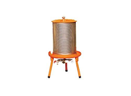 Speidel Bladder Press - 20 Liters