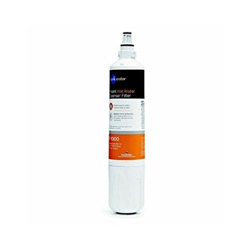 InSinkErator F-1000 Repl Filter 1Pk