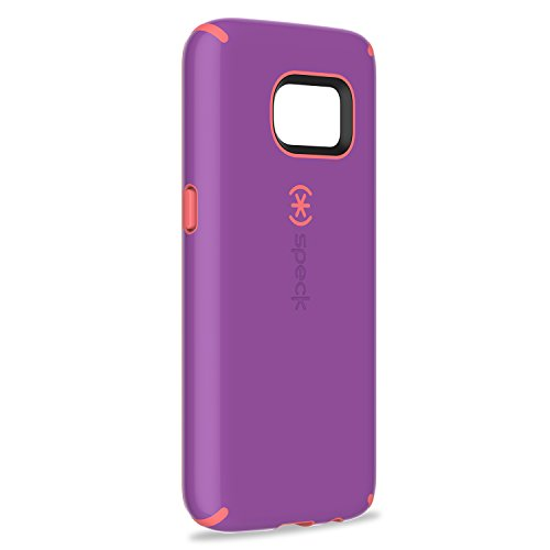Speck Products CandyShell Revolution Protective