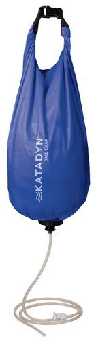 Katadyn Base Camp Water Filter