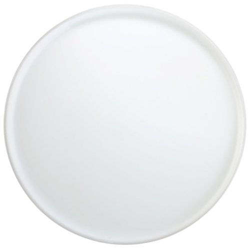 Pillivuyt Round Platter, Large 14.25 Inches