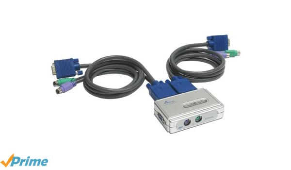 AIRLINK 101 SERIAL TO USB TREIBER WINDOWS 7