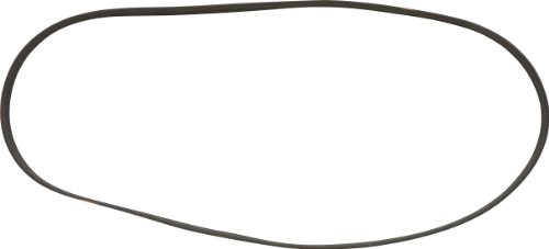 GE WH01X10302 washer belt (Washer Belt Replacement)