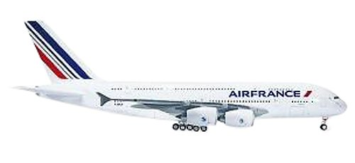 daron-herpa-air-france-a380-800-regf-hpjf-building-kit-1-200-scale