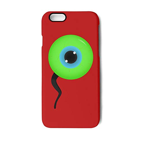 Funny-Jacksepticeye-Logos- Mobile Phone case for iphone6 iphone6s iPhone Cases