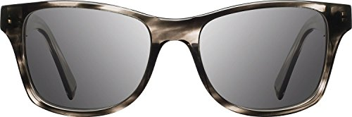 Shwood WACPGELGP Fifty / Fifty Canby Polarized Black / Brown / Grey - Shwood Fifty Fifty