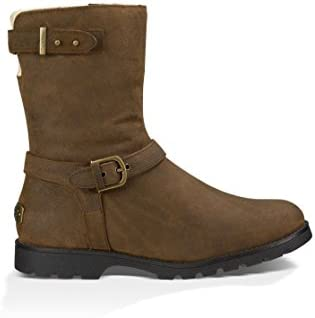 UGG Womens Grandle Boots