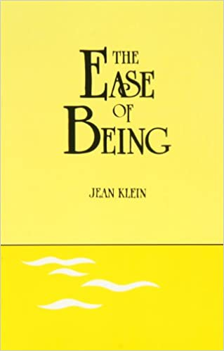 Read e book online the ease of being pdf home e books read e book online the ease of being pdf fandeluxe Gallery