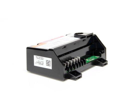 Vulcan Hart 857207-1 Module,Ignition S8600H