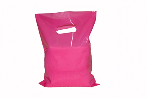 How to find the best merchandise bags pink for 2020?