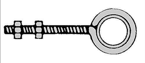 Ulmia 111 F/ührungsring vernickelte Stahlf/ührungsringe f/ür die Gehrungss/äge 354: nachstellbar; eingepresste Kunststoffeinlagen; pr/äzise F/ührung des Stegrohres