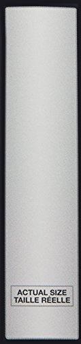 Dermablend Quick-Fix Full Coverage Concealer, 10C Natural, 0.16 Oz. by Dermablend (Image #11)