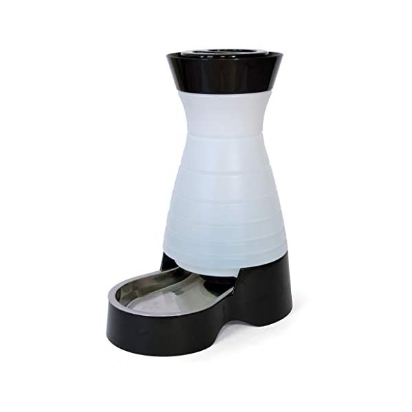 Healthy Pet Water Station, Large