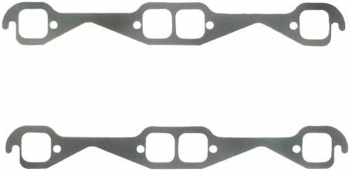 Fel-Pro 1405 Exhaust Header Set