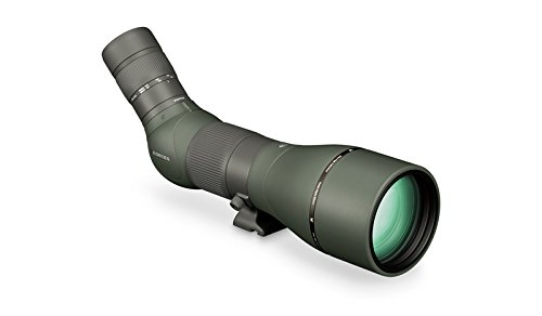 best spotting scope