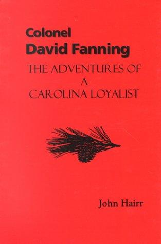 david fanning - 7