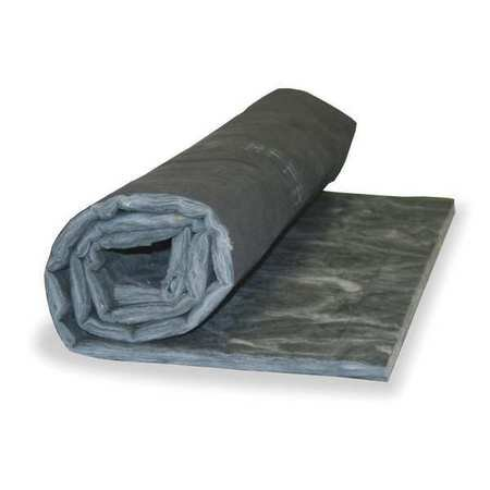 duct-liner-noise-absorbing-1-in-thick