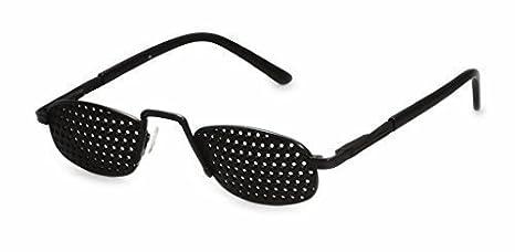 BioTec GmbH - Gafas reticuladas (para lectura, con CD con ...