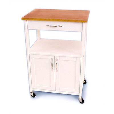 Jefferson-Kitchen-Cart