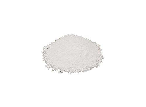 Sodium Percarbonate - 5 lb Bag
