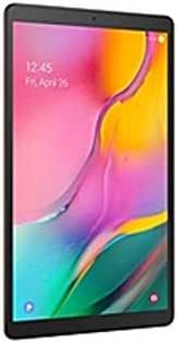"""Samsung Galaxy Tab A SM-T510 Tablet - 10.1"""" - 3 GB RAM - 128 GB Storage - Gold - Samsung Lassen O+ (Exynos 7904A) SoC Dual-core (2 Core) 1.80 GHz microSD Supported - 1920 x 1200-5 (Renewed)"""