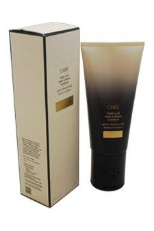 ORIBE Hair Care Gold Lust Repair & Restore Conditioner