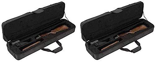 SKB Cases Break-Down Shotgun Soft Case (Twо Расk) by SKB Cases