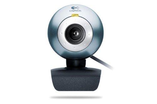 Quickcam Messenger [並行輸入品] B01LBP3WKW