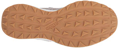 Donna Adidas light Brown Granite Quesa Clear axxqA5