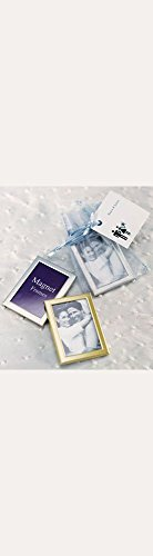 magnet-back-mini-photo-frames-pack-of-3-style-8056