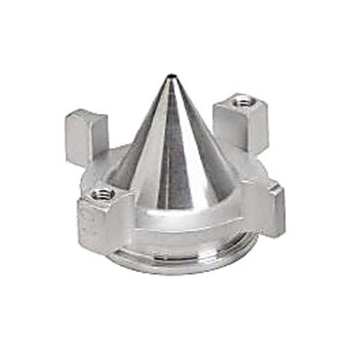 PerkinElmer W1033995 Hyper Skimmer Cone for NexION 1000//2000//300//350