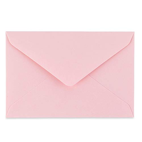 envelope mini - 9
