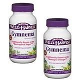 Oregon's Wild Harvest Gymnema (1x60VCAP) For Sale
