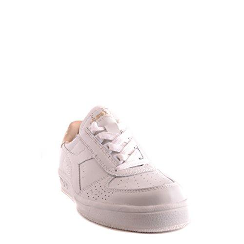 Chaussures Chaussures Blanc Diadora Diadora Diadora Blanc Chaussures Chaussures Blanc rw4Prq