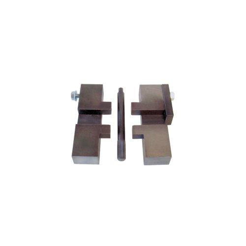 Assenmacher Specialty Tools BMW 400 Camshaft Alignment Tool by Assenmacher Specialty Tools