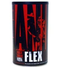 Universal Nutrition Animal Flex Joint Support - 44 Packets