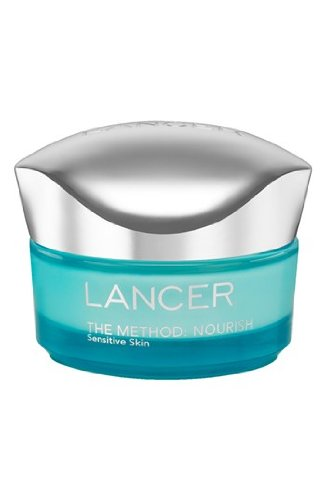Product thumbnail for Lancer the Method Wrinkle and Nourish Cream-Best Hydrating Cream