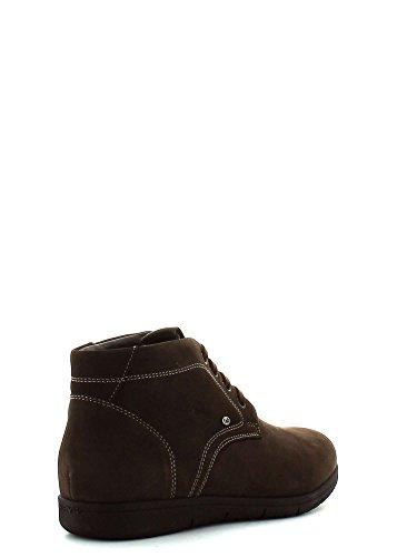 KEYS 3015 Ankle Man T.Moro
