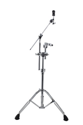 Pearl TC1030 Tom/Boom Stand, New Gyro Lock, Th1030S and New Gyro Lock Ch1030