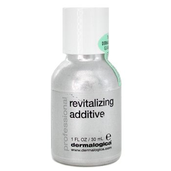 dermalogica revitalizing additive