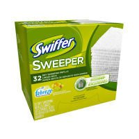 swiffer-sweeper-dry-cloth-refill-scented-32-count-pack-of-4
