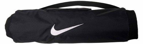 Nike Thermo Handwarmer (OSFM, Black/White)
