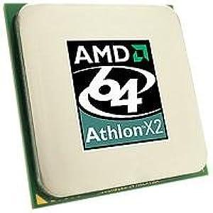 AMD Athlon 64 X2 Dual-Core 4000+ 2.1 GHz Processor Socket AM2