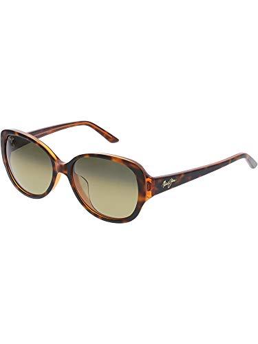 swept Sonnenbrille Jim Havane Maui Away 8EzxwcqF