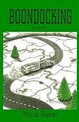 Boondocking: A Novel