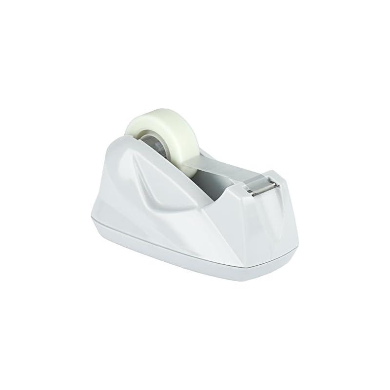 acrimet-premium-tape-dispenser-white