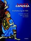 Canossa 1077, Erschütterung der Welt, 2 Bde.
