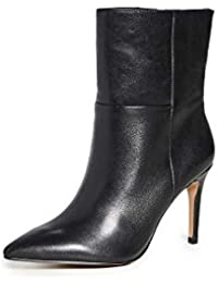 Women's Mille Mid Shaft Boots