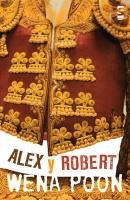 Download Alex y Robert PDF