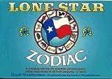 Lone Star Zodiac, David Westheimer, 0884154521